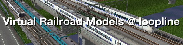 virtualrailroadmodels.jpg